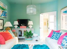 Living Room Dining Room Combo Decorating Ideas Best Small Dining Room Ideas Hgtv On With Hd Resolution 1023x780