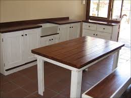 kitchen skinny kitchen island tall thin cabinet small house
