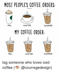 Les Meme - 25 best memes about iced coffee iced coffee memes