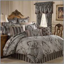 Bedding With Matching Curtains Bedroom Comforter Set With Curtains To Match Farmersagentartruiz
