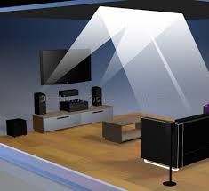 home theater speaker placement home theater speakers 5 1 4 best home theater systems home