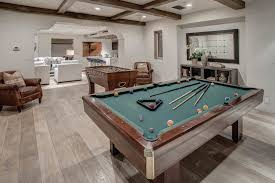 Foosball Table For Sale Splashy Foosball Table For Sale In Basement Mediterranean With