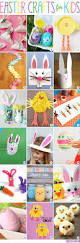 easter crafts for kids easter for kids and fun projects