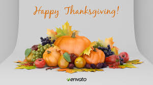 thanksgiving titles thanksgiving day by alexdesigninc videohive