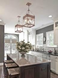 kitchen island with breakfast bar designs pendant lights over island lighting ideas light fixtures kitchen