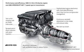lexus v8 aircraft engine mercedes benz e63 amg gets twin turbo 5 5 liter v8 engine