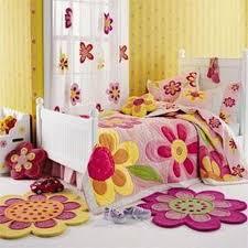 Pinterestteki Den Fazla En Iyi Dinosaur Rug Fikri - Kids room area rugs