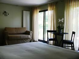 chambre d hote lambersart chambre d hôtes maison d hôtes lille et environs au cedre d or