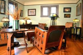mission style living room tables mission living room furniture mission style furniture craftsman