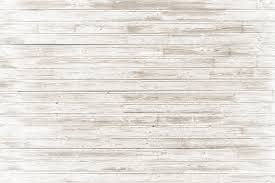 white wash wood panelled whitewash wood wall mural milexa