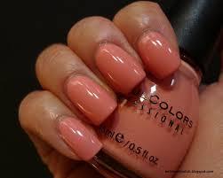 most beautiful pink nail polish u2013 popular manicure in the us blog