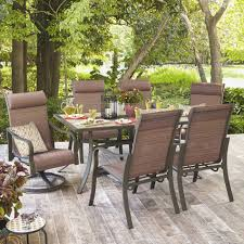 patio chairs kmart kmart patio chairs on sale new furniture kmart