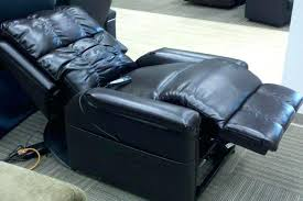 Berkline Leather Reclining Sofa Berkline Recliner Sofa Costco Recliners Rocker Beautiful Reviews