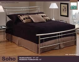 metal beds wooden frames leather bed frames toronto sale best