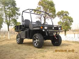 mini jeep 800cc mini jeep 800cc mini jeep suppliers and manufacturers at