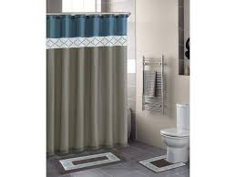 Gray Bathroom Rug Sets Perfect Art Bathroom Curtain And Rug Sets Area Rugs Astounding