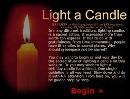 light a candle for peace lyrics lighting a candle for the dead f75 in stylish collection with