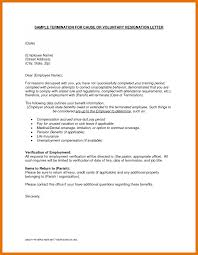 letter of resignation to employer writing essay prompts