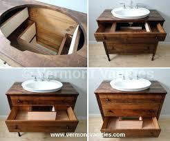 vessel sink base cabinet cabinet spark vg info