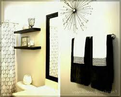 wall decorating ideas for bathrooms amish wall decorations wedding decor