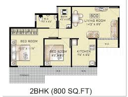 outstanding house plan for 800 sq ft in tamilnadu gallery best row house plans in 800 sq ft india house plans