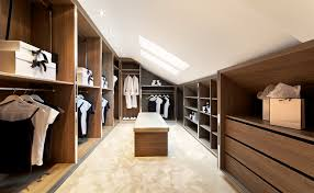 cost of a high end walk in wardrobe refresh renovations