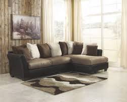 plush sectional sofas sectional sofas