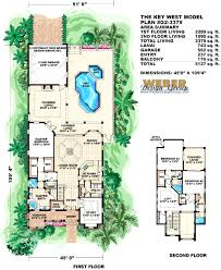 home floor plans with lanai floorhome ideas picture in house 19