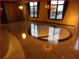 helix color systems chem systems inc sealers and wax finishes