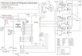 3 phase motor control circuit diagram u2013 readingrat net