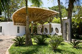 caméléon a delightful boutique hotel in costa rica