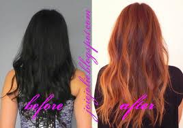 how to lighten dark brown hair to light brown best technique for diy lightening black asian to light brown with