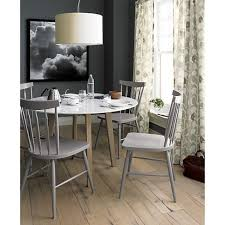 West Elm Dining Room Chairs Dining Tables Marvellous Crate And Barrel Dining Table And Chairs