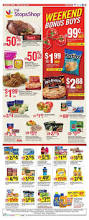 stop and shop thanksgiving hours best 25 giant weekly ad ideas on pinterest food giant weekly ad