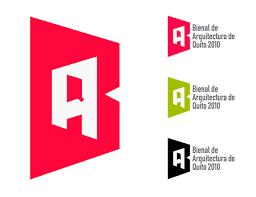 design award top logo designs in the logo design awards