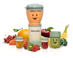 Discount Nutribullet Insulated Travel Bag Magic Bullet Baby Bullet Baby Care System Amazon Ca Home U0026 Kitchen