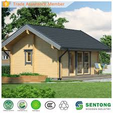 Low Cost House by Low Cost Prefabricated Wood Houses Low Cost Prefabricated Wood
