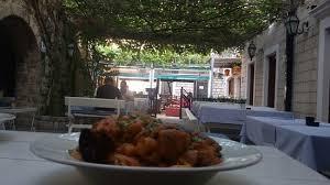 villa cuisine la villa budva restaurant reviews phone number photos
