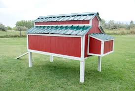 Small Backyard Chicken Coop Plans Free by 15 Amazing Diy Chicken Coop Plans Designs And Ideas