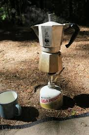 espresso maker bialetti bialetti moka express u2014 wemove