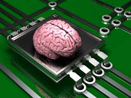 your big blue brain on a silicon chip big think