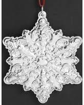 wallace ornaments fall specials