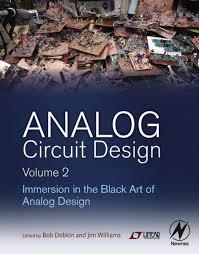 analog circuit design volume 2 ebook by 9780123979025 rakuten kobo