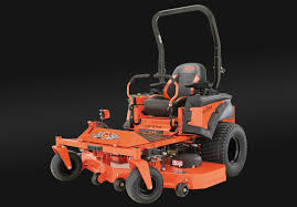 professional zero turn commercial lawn mowers bad boy mowers