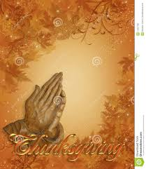 thanksgiving and prayer thanksgiving praying hands royalty free stock images image 16267709