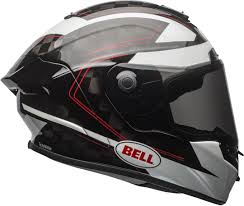 bell motocross helmets bell rogue helmet price in usa bell mx 9 adventure solid black