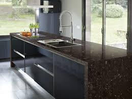 design home remodeling corp kitchen northtowns remodeling corp corian solid surface countertop