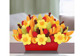 edible edibles edible arrangements opens in benton harbor