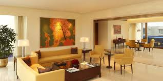 livingroom suites presidential hotel suite the oberoi gurgaon 5 star hotels in