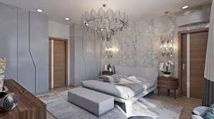 Home Design 3d Rendering 3d Room Planner App Idolza